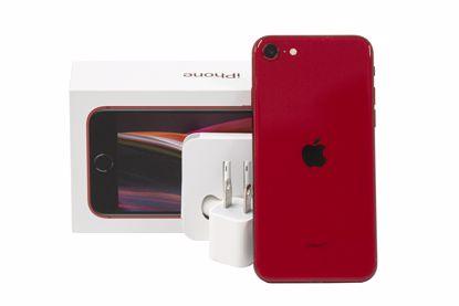 TELEFONO MOVIL APPLE A2296 FFMD65A4PLJT