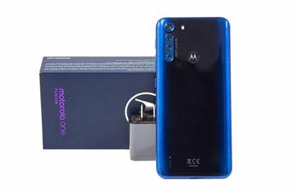 TELEFONO MOVIL MOTOROLA XT-2073 ZE222CW4