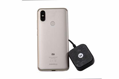 TELEFONO MOVIL XIAOMI MI A2 30D43C7