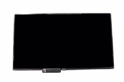 TV LED HISENSE 50H6F 50G1942G6H01270