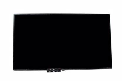"""Imagen de SMART TV LCD LG 55"""""""