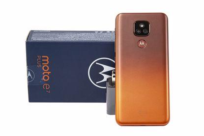 TELEFONO MOVIL MOTOROLA XT2081 ZY327WT76