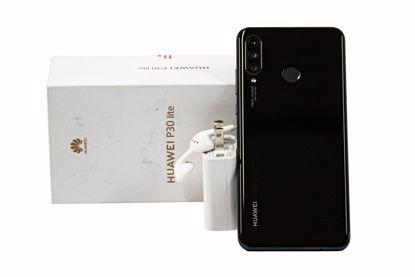 TELEFONO MOVIL HUAWEI MAR-LX3A AGT021981
