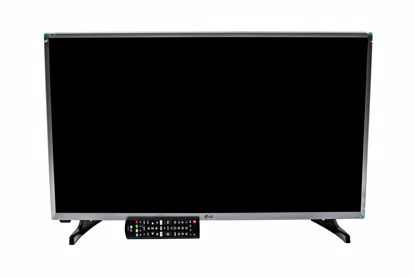 """Imagen de SMART TV LCD LG 32"""""""