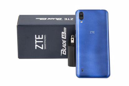 Imagen de TELEFONO  ZTE BLADE A5