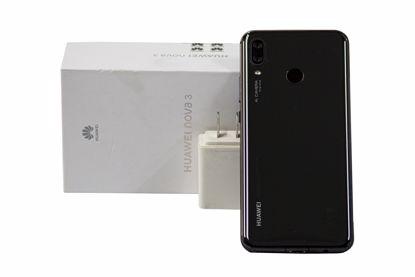 TELEFONO MOVIL HUAWEI PAR-LX9 SDJ7N18823