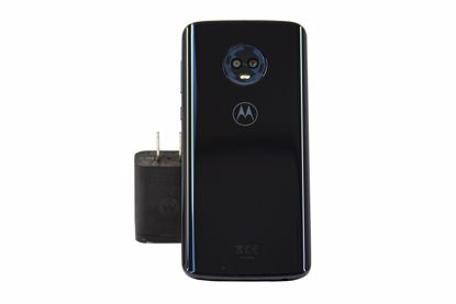 TELEFONO MOVIL MOTOROLA XT1925-1 ZY3267H