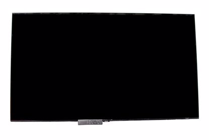 "Imagen de SMART TV LED SAMSUNG 58"""