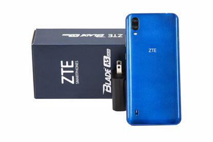 TELEFONO MOVIL ZTE BLADE A5 2020 3201970