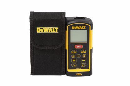 DISTANCIOMETRO DEWALT DW03101 X