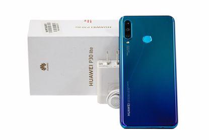 TELEFONO MOVIL HUAWEI MAR-LX3A A4N0219C1