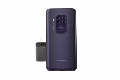 TELEFONO MOVIL MOTOROLA XT2010 ZY226X4W4