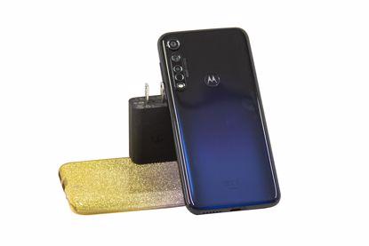 TELEFONO MOVIL MOTOROLA XT2019 ZY326TFDT
