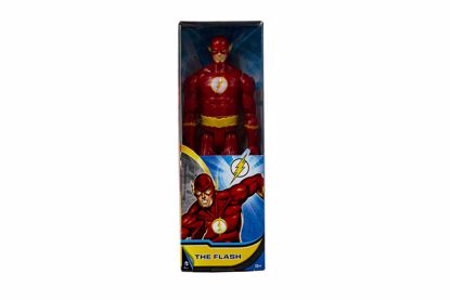 "FIGURA 12"" FLASH"