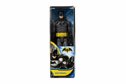 """Imagen de FIGURA 12"""" BATMAN"""
