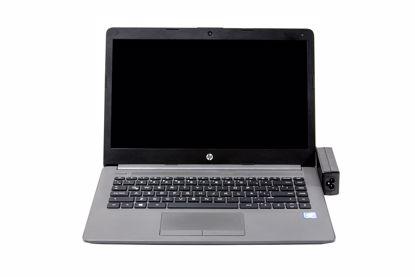 LAPTOP HP 240 G7 5CG9507534