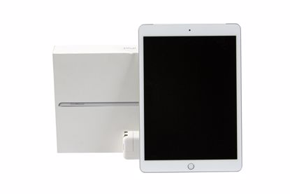 TABLET APPLE A2198 DMPZD7NDMDFV
