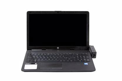 LAPTOP HP 15-DA0090LA CND0212N5T