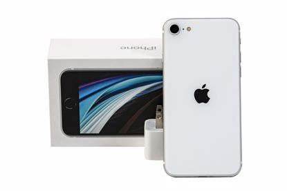 TELEFONO MOVIL APPLE A2296 FFMCJ73JPMFL
