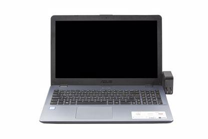 LAPTOP ASUS X542U J4NOCV08R850179