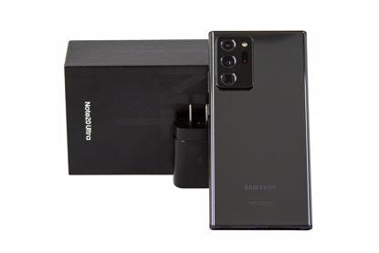TELEFONO MOVIL SAMSUNG N985F R58N81L3QJP