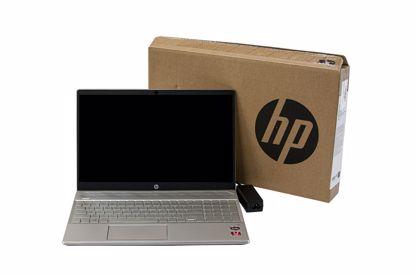 LAPTOP HP 15-CW1012LA 5CD0403ZPR
