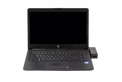 LAPTOP HP 14-CK0006LA 5CG820506V