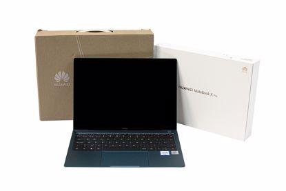 LAPTOP HUAWEI MACHC-WAE9LP B6QBB20808800