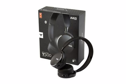 AUDIFONOS INALAMBRICOS SAMSUNG AKG Y500
