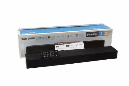 BARRA DE SONIDO SAMSUNG HW-N300/ZX BZ961
