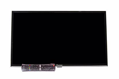 """Imagen de SMART TV LED PIONEER 32"""""""