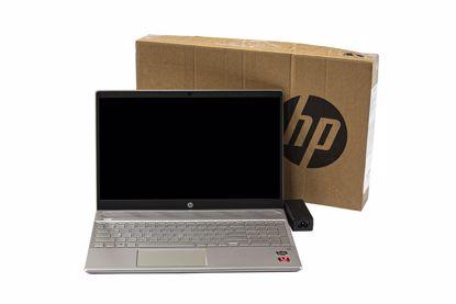 LAPTOP HP 15-CW1012LA 5CD047GRRR