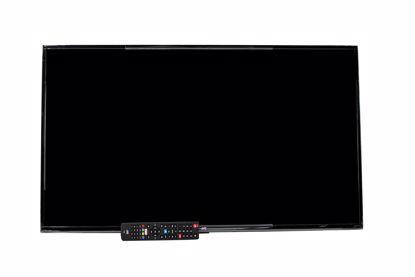 """Imagen de SMART TV LED JVC 43"""""""