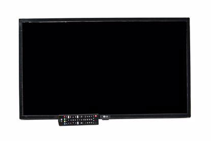 "Imagen de SMART TV LED LG 32"""