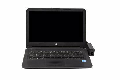 LAPTOP HP BCM943142Y SCG6082L07