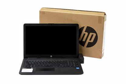 LAPTOP HP 15-DA0021LA CND01162L9