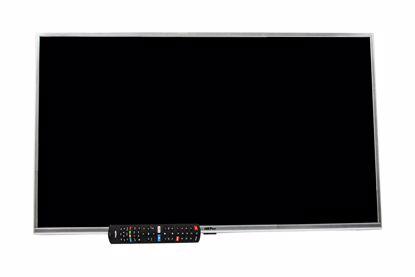 """Imagen de SMART TV LED HK PRO 43"""""""