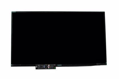 "Imagen de SMART TV LED SONY 43"""
