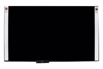 """Imagen de SMART TV SAMSUNG 55"""""""