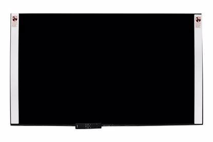 """Imagen de SMART TV LCD SAMSUNG 55"""""""