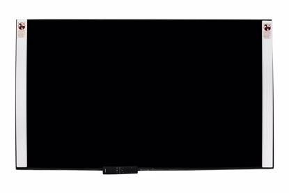 """Imagen de SMART TV LCD SAMSUNG 58"""""""