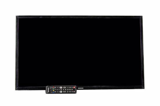 "Imagen de SMART TV LED SAMSUNG 32"""