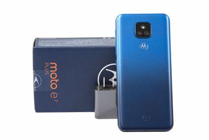 TELEFONO MOVIL MOTOROLA XT2081 ZT3224JB7