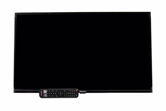 Imagen de TV LED HISENSE 32H5500F 32G2052CJH08280