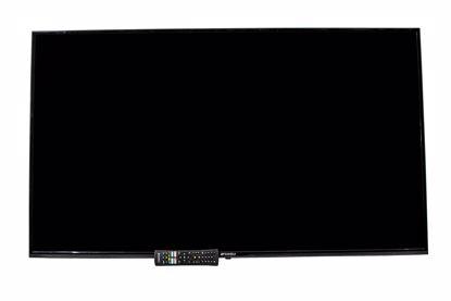 Imagen de TV LED SANSUI SMX55N1UNF CTM200813001450