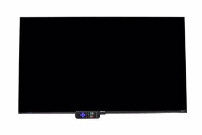 Imagen de TV LED HISENSE 43R6000GM 43G20272TH10901