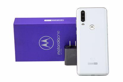 TELEFONO MOVIL MOTOROLA XT2013 ZY326L5MW