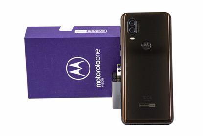TELEFONO MOVIL MOTOROLA XT1970-2 ZY3265T