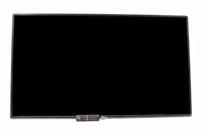 """Imagen de TV LED LG 60"""""""