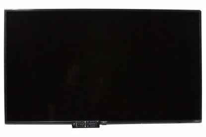 """Imagen de TV LED LG 55"""""""
